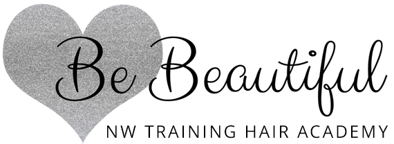 Be Beautiful Hairdressing Courses